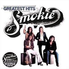 Greatest Hits [Rak] by Smokie (Vinyl, Apr-2016)