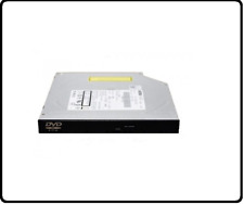 Dell Optiplex SFF 760 780 790 990 7010 9010 7010 7020 9020 DVD ROM Drive SATA