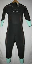 Zone3 Women's Vision Triathlon Wetsuit size Medium New with Tags