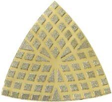 Dremel Accessories MM910 60 Grit Diamond Paper Accessory