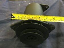 Dynator Lucas C40 type