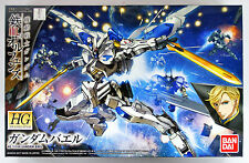 Bandai Iron-Blooded Orphans 036 Gundam GUNDAM BAEL 1/144 scale kit
