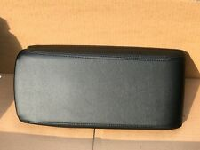 New Armrest Center Console Lid Re Cover Material Fits Nissan Altima 2007 To 2012 Fits Nissan