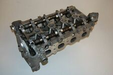 SATURN ION VUE 2.2 REBUILT CYLINDER HEAD 2002-2008 2304AA CASTING ONLY