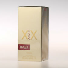 Hugo Boss HUGO XX EDT - Eau de Toilette 100ml