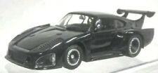 Whitebox WB237 - 1/43 PORSCHE 935 K3 NOIR 1980