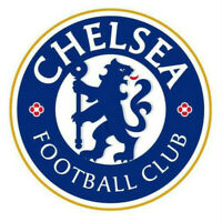 Full Drill Diamond Painting Kit Chelsea Football Club Diamond Embroidery Z011DE
