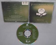 CD FLEETWOOD MAC Greatest Hits MINT