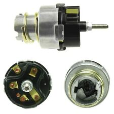 Ignition Starter Switch fits 1960-1965 Mercury Comet Colony Park,Monterey Colony