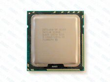 Matched Pair of Two (2) Intel Xeon X5680 6-Core 3.33GHz SLBV5 CPU Processors