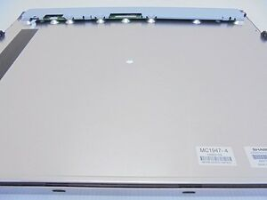 "LQ201U1LW32 NEW SHARP 20.1"" TFT LCD DISPLAY SCREEN UXGA 1600X1200 LED Backlight"