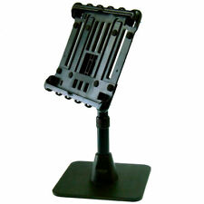Worktop Desk Counter Table Tablet Stand Holder for Acer Iconia ONE