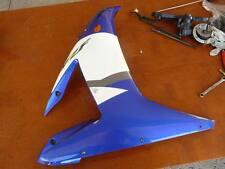 Mid fairing R1 Yamaha yzf1 02 03 right