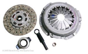 Clutch Kit Fits Nissan Pulsar NX   061-9108