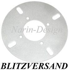 Bashan 200 BS-7 - BS200S-7 - BS200S-7A Quad Bremsscheibe - Hinterachse