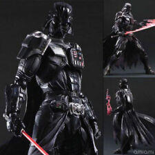 New Square Enix VARIANT Play Arts Kai Star Wars Darth Vader Action figure Toy