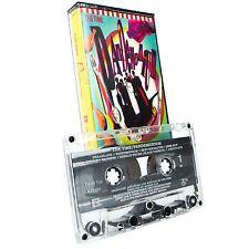 THE TIME PANDEMONIUM Cassette Tape Album Vintage 4-27490