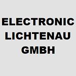 electronic-lichtenau