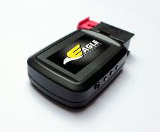 Tuning Box for VW TIGUAN I 2.0 TDI CR | 100 % made in EU !