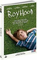 Boyhood // DVD NEUF