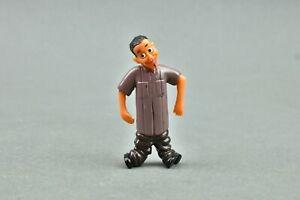 "Homies - Puppet - Mini Figure 1"" Lil"