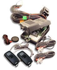 Car Alarm Immobiliser Remote P755 CYCLOPS PARALYSER DYNAMCO DYNATRON D7400