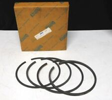 Oem - Quincy - Ring Set - Part Number: 4450 - New Old Stock