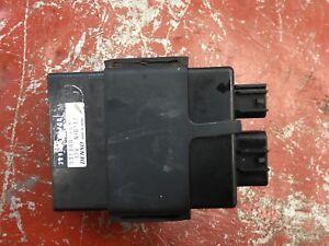 Suzuki GSF 600 Bandit 2000 ECU CDI Box