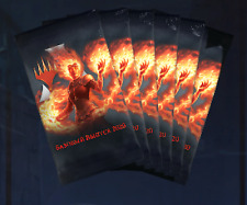 MTG Arena 6x Core set 2020 Booster Pack Code Magic: the Gathering