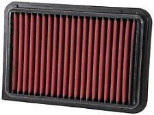 AEM-28-20370 AEM DryFlow Air Filter fit TOYOTA CAMRY 07-13, VENZA 09-13