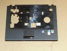 Telaio scocca touchpad per Samsung NP-R70 - R70 case cover palmrest