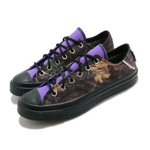 Converse Chuck Taylor All Star 70 1970s Low OX Men Unisex Casual Shoes Pick 1