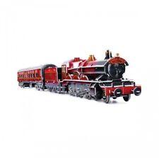 Small Foot Company 3D tren