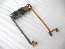 Original Sony Ericsson W880 W880i Camera Speaker Buzzer Flex Cable Ribbon