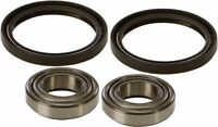 NEW ALL BALLS  - 25-1006 - Strut Bearing and Seal Kit Polaris FREE SHIP