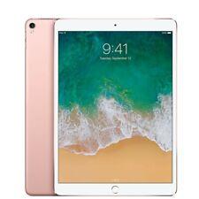 Apple iPad Pro 10.5 Wi-Fi + Cellular 512 GB Oro Rosa
