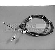 Renault R19 1.4 1.7 1.8 1.9 CLUTCH CABLE