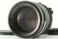 [Mint] Mamiya Sekor C 150mm F3.5 Lens for M645 1000S Super Pro TL From JAPAN 340