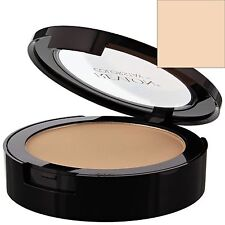 Revlon ColorStay Pressed Powder 820 Light for women