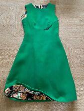 Dolce Gabbana Dress It38