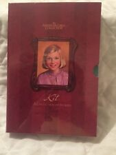 The American Girls - Kit : A Collection of Stories (2000, Paperback Boxed Set)