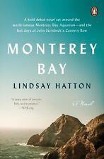 Monterey Bay (Paperback or Softback)