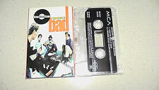 ocean colour scene music cassettes the riverboat song / you`ve got it bad RARE