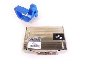 HP 662522-001 HEATSINK FOR PROLIANT DL380P GEN8