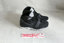 NIKE AIR TRAINER SC II ANTHRACITE QS 9US 42.5 ATSC2 AT1 AT3 RARE LTD NEW DS TZ