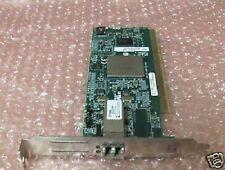 Emulex 2Gbps LP10000-E Single FC PCI-X HBA 2GB Gigabit Host Bus Adaptor FC