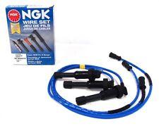 NGK RC-KRX012 Spark Plug Wire Set