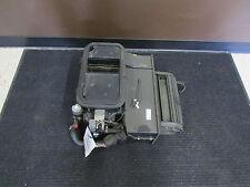 Ferrari 355, Air Conditioning Evaporator Unit, Used, P/N 65353400