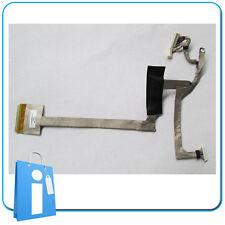 Cable LVDS Mitac 8317R p/n 422686800017