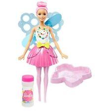 Barbie e accessori Mattel di fairytale/fairytale princess barbie anno 2017